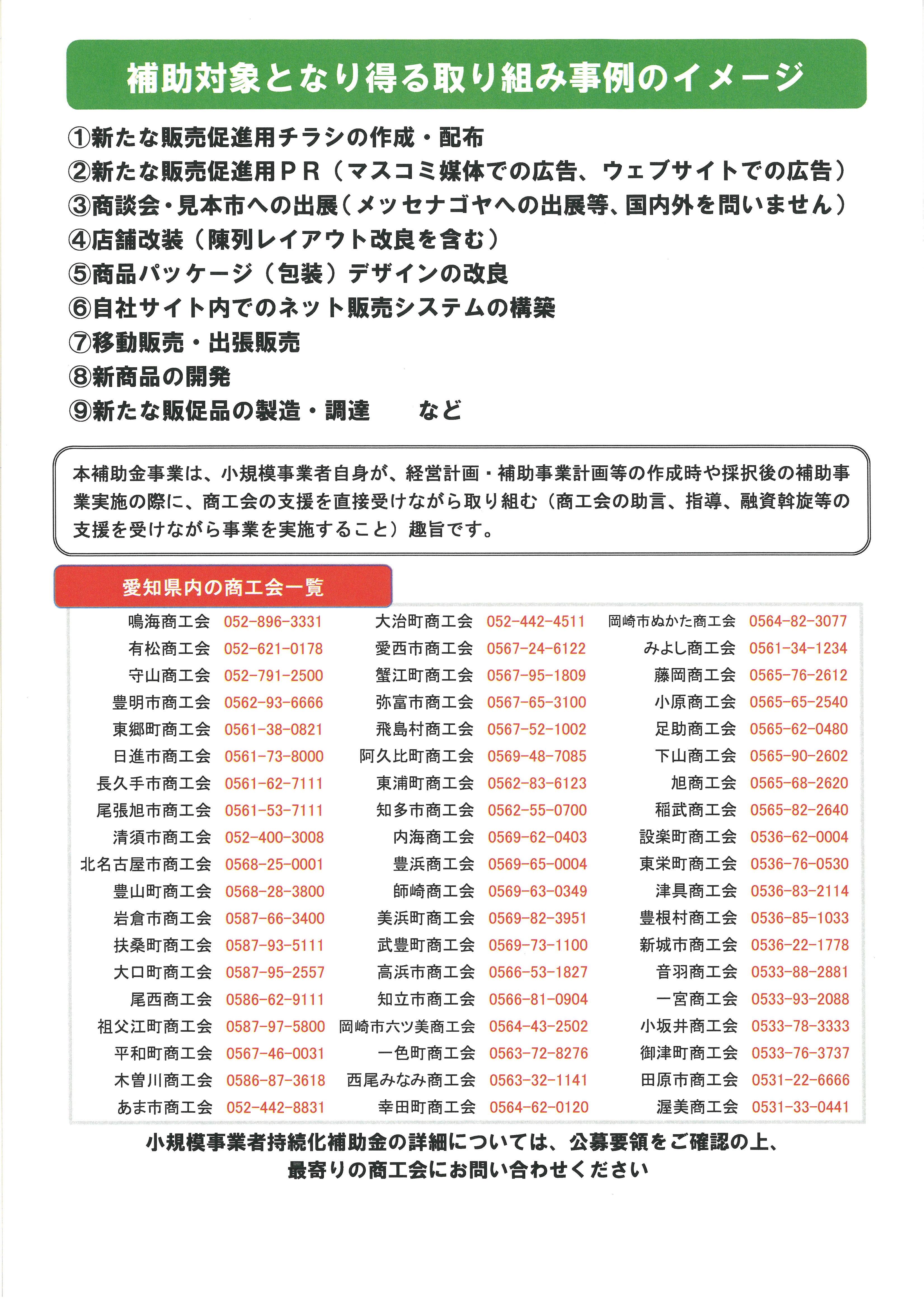 29補正・持続化補助金チラシ(2).jpg