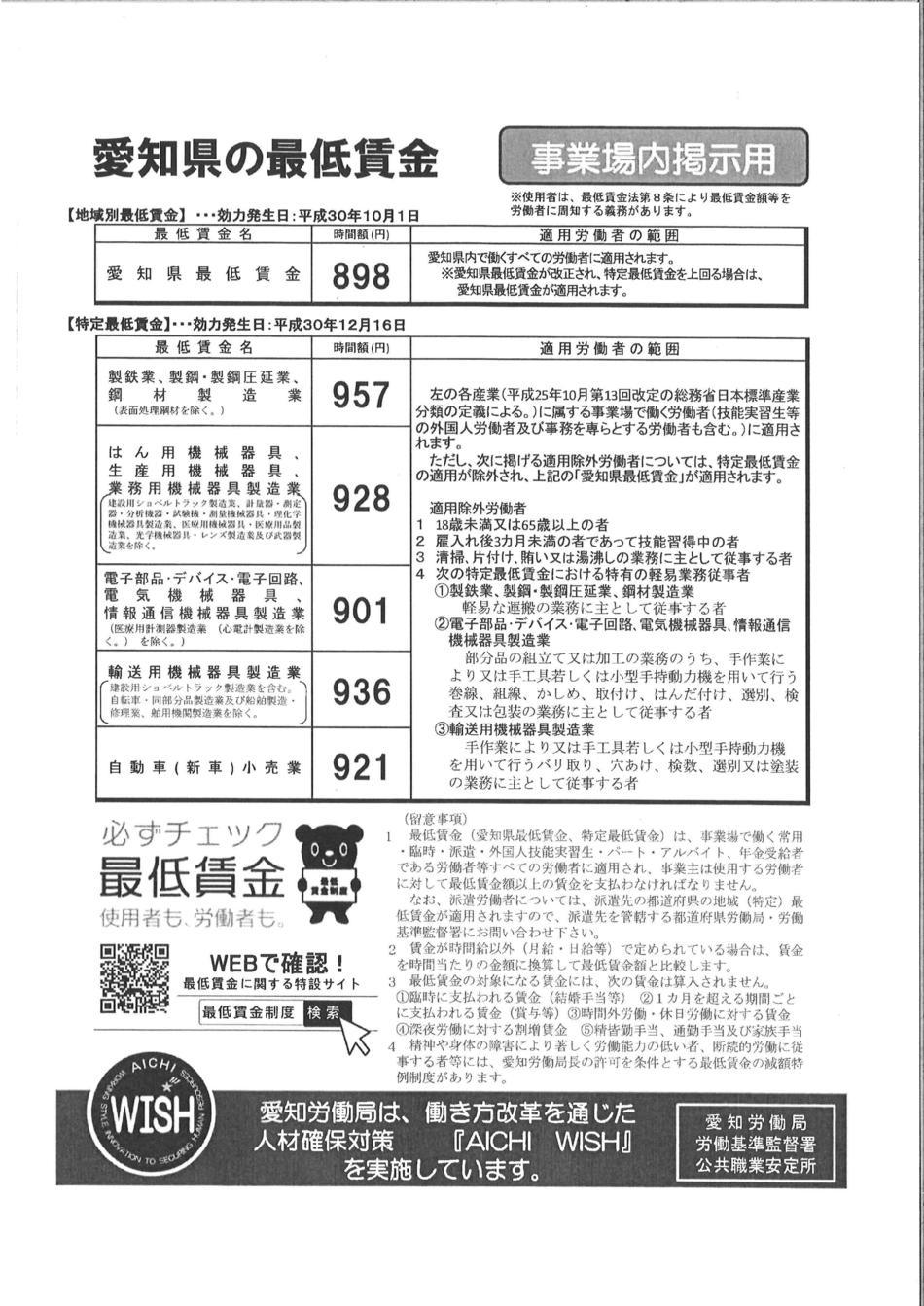 愛知県の最低賃金30.12.18.jpg